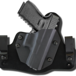 holster-with-gun